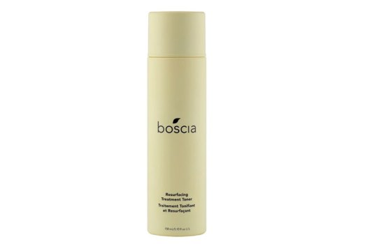 Boscia Resurfacing Treatment Toner, $47