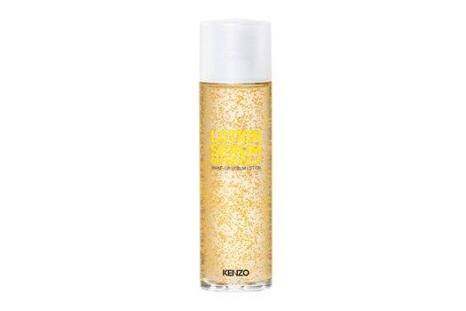 KENZOKI Wake-Up Serum Lotion (Ginger Radiance), $51