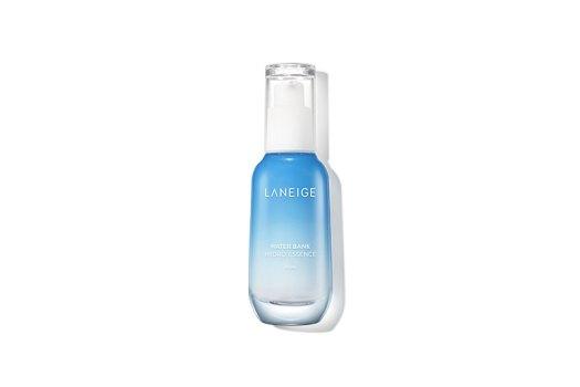 Laneige Water Bank Hydro Essence, $60