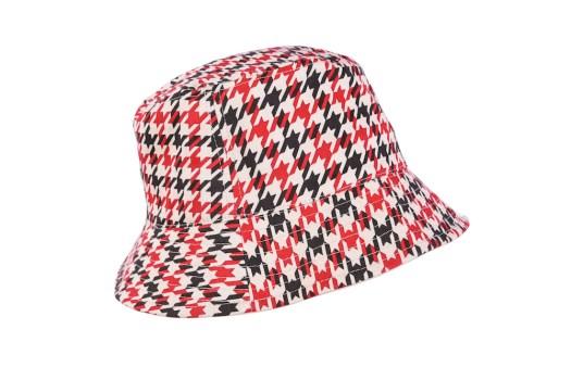 Bucket Hat, $14.95