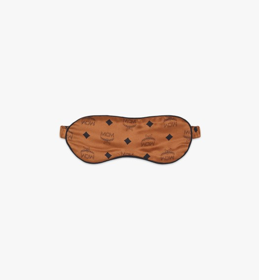 MCM Unisex Sleep Mask Visetos $180