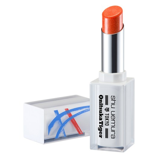 rouge unlimited lacquer shine in sunrise energy, $42