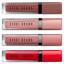 Bobbi Brown Crushed Liquid Lipstick ($39)