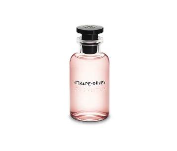 Louis Vuitton ATTRAPE-RÊVES Fragrance 100ml $380