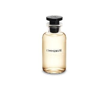 Louis Vuitton L'IMMENSITÉ Fragrance 100ml $380