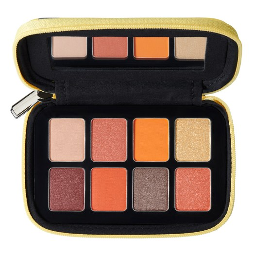 set the motion eye palette, $108