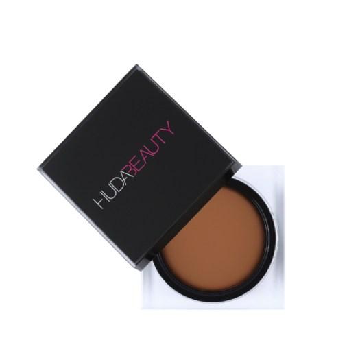 Huda Beauty Tantour Contour & Bronzer Cream, $46. Available at Sephora.