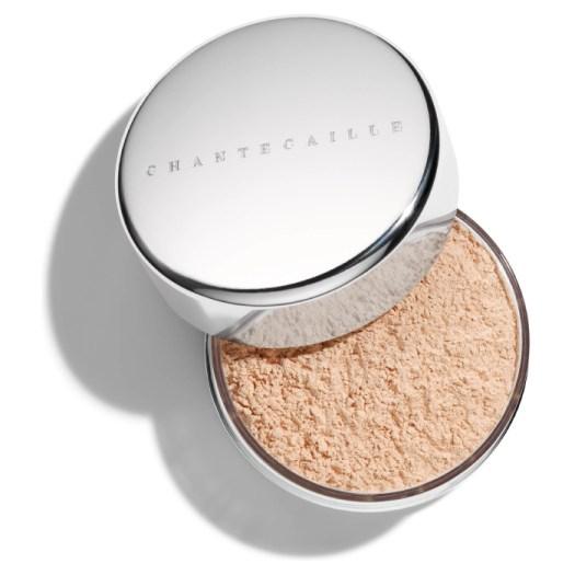 Chantecaille Loose Powder, $87. Available at Lookfantastic.