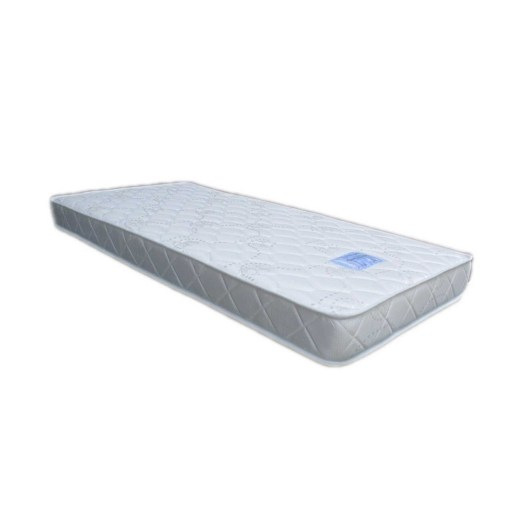 Sleep Clinic I-Comfort Single Foam Mattress (4-Inch), $79