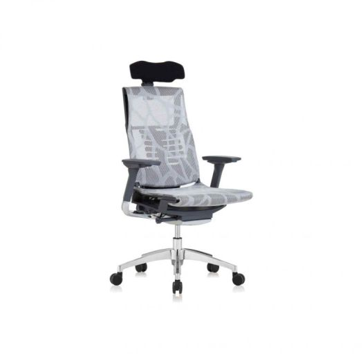 Pofit High Back Office Chair, $928
