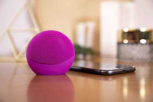 FOREO LUNA™ fofo in Purple