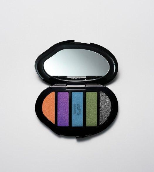 Eyeshadow — Sciomancer, $110
