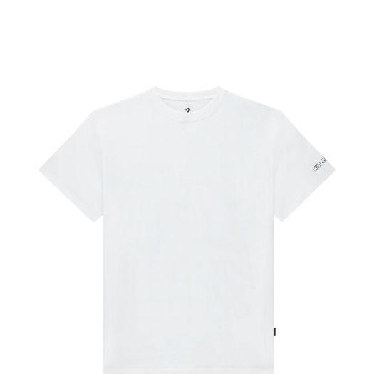 Converse x Kim Jones KJ T-Shirt