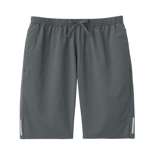 Men's Water Repellent Stretch Dry Shorts, $39 (Only available at ION Orchard, Paragon, Jewel and Plaza Singapura)
