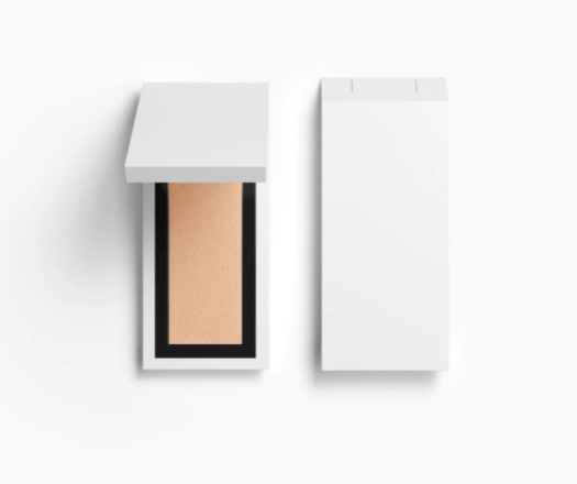 Cheek Colour in 1 Highlighter — Available in 2 shades.