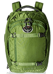 best-travel-backpack-green-osprey-porter-46