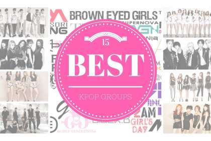 15-best-kpop-groups