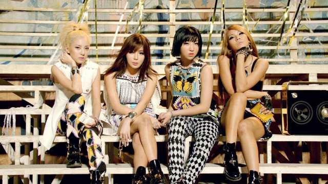 best-kpop-group-2ne1