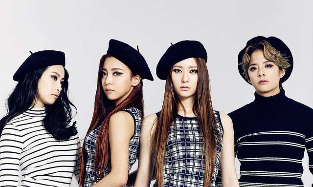 best-kpop-group-fx