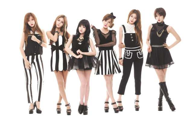 best-kpop-groups-t-ara