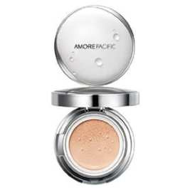 Amore Pacific Cushion Foundation