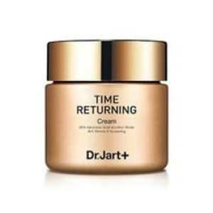 best-snail-cream-dr-jart