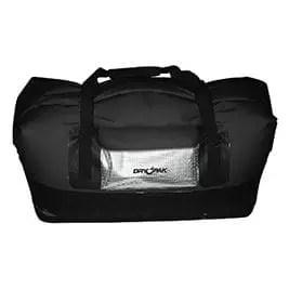 best-travel-daypack-hikpro