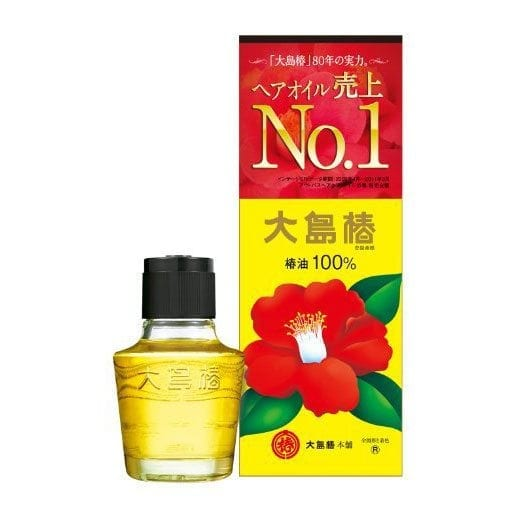 Camellia Oil For Tools Australia