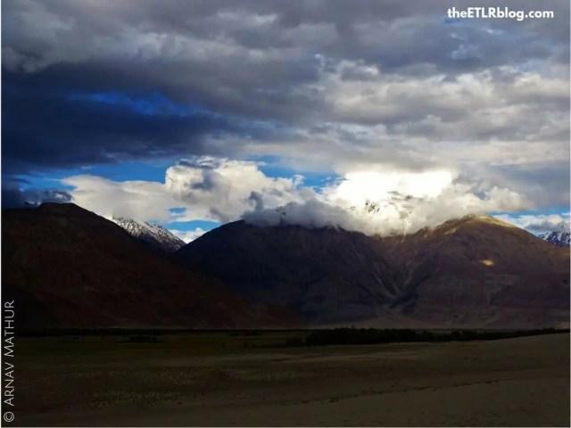 014 - ladakh road trip