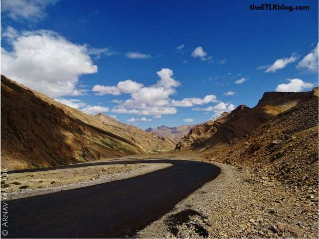 9 - ladakh road trip