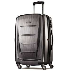 Best Carry Ons Under $100 - Nylon Pink Official Website