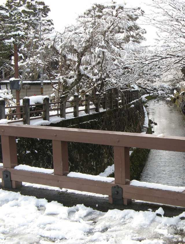 BEST TOWNS, CITIES, PREFECTURES AND VILLAGES TO VISIT IN JAPAN - Takayama