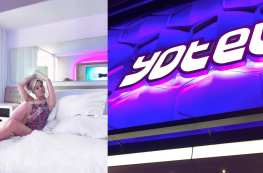 yotel new york at times square west reviews