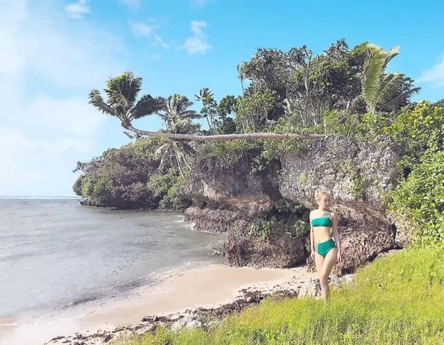 THE BEST ISLANDS TO VISIT IN FIJI - Vanua Levu