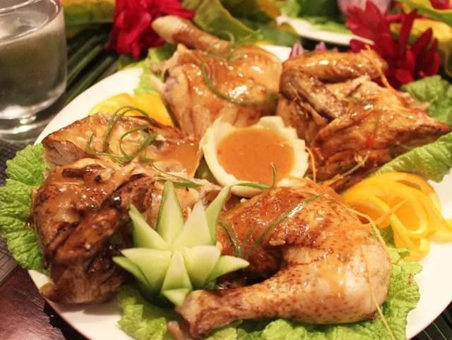 3 BEDROOM LUXURY VILLA IN FIJI WITH PRIVATE POOL - private chef 1