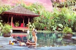 Jamahal Private Resort & Spa Jimbaran Bay