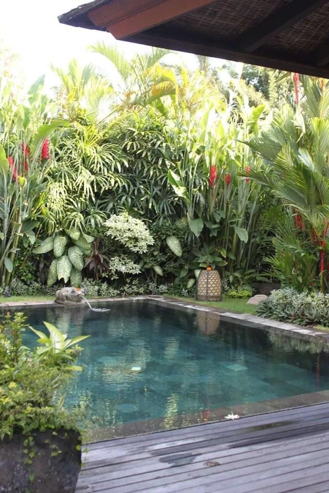 Jamahal Private Resort & Spa Jimbaran Bay_Views