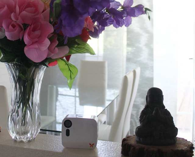 ooma butterfleye smart security camera 4