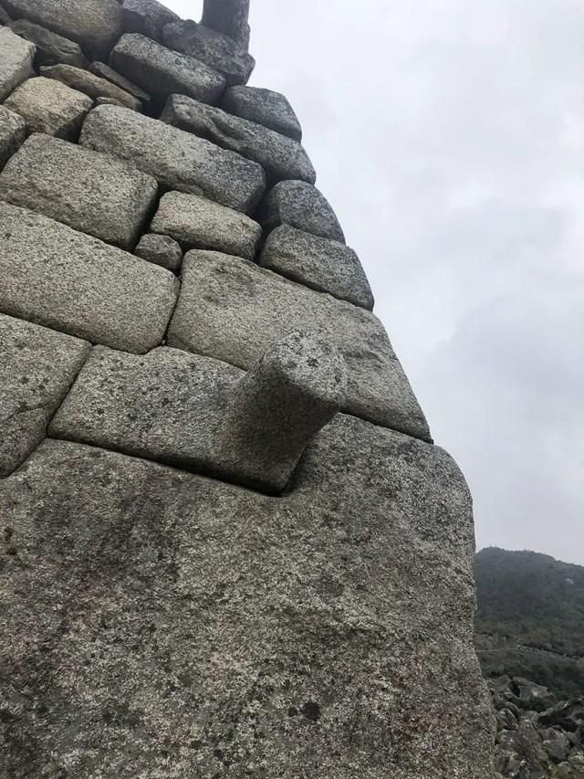 Planning a trip to machu picchu- 2 days 1 night tour from Cusco artifact 3