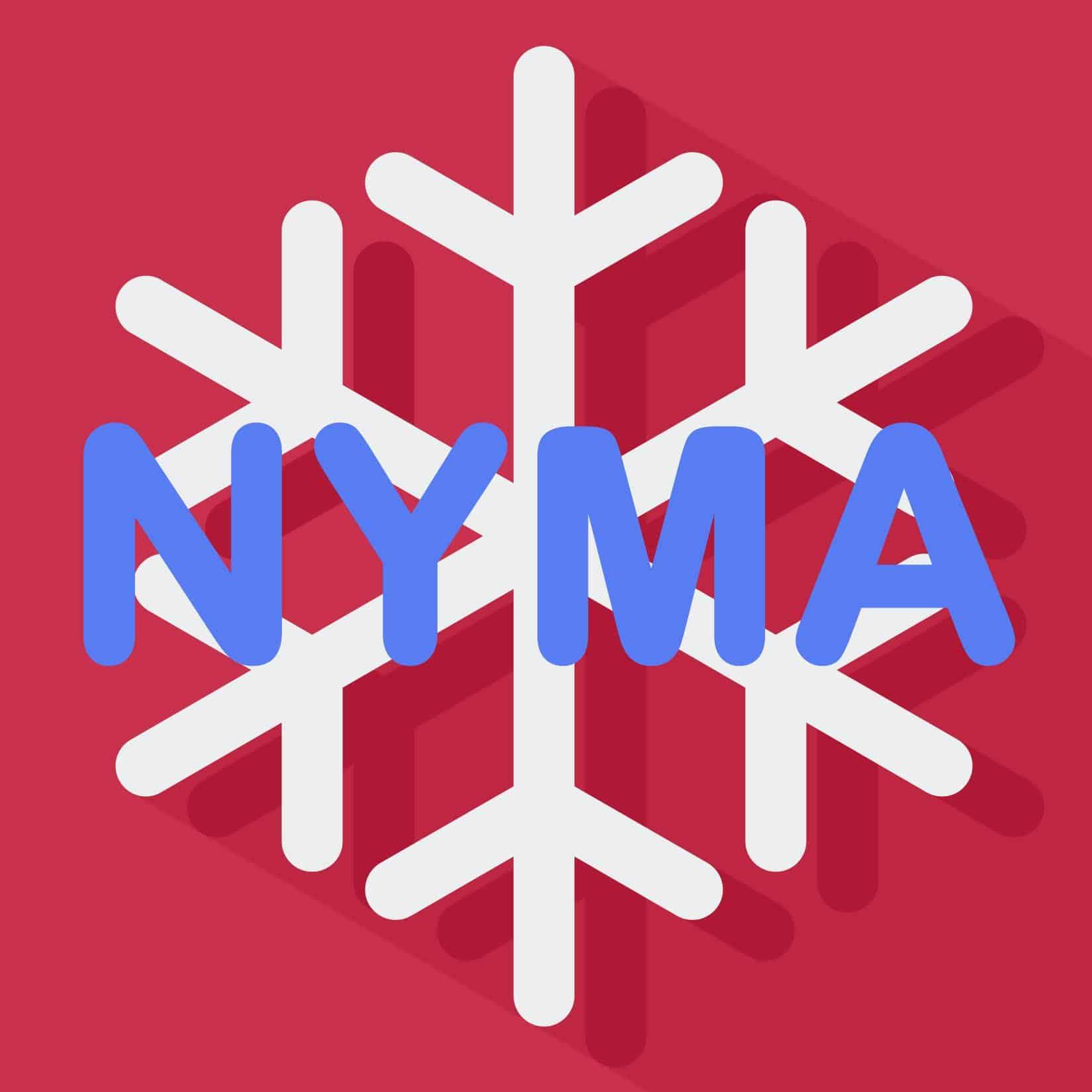 Winter Programs at NYMA