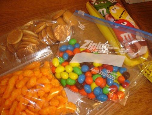 mariel-chua-nyminutenow-snacks