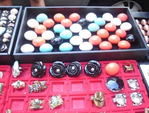 mariel-chua-nyminutenow-30-day-blog-challenge-street-beads03