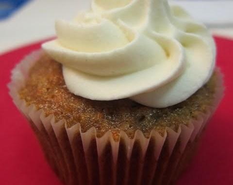 mariel-chua-nyminutenow-carrot-cupcakes17