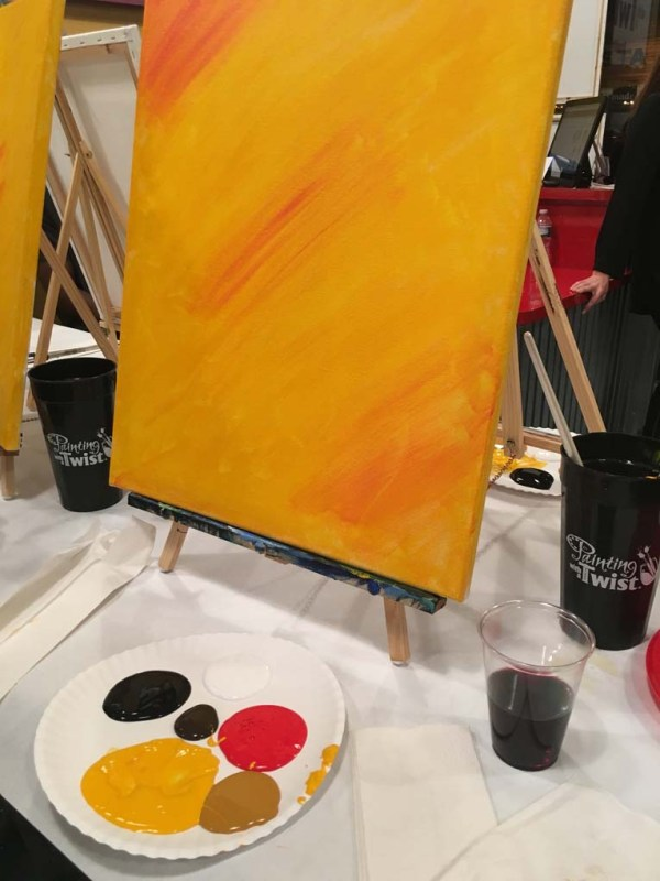 nyminutenow_paintingwithatwist_brooklyn05