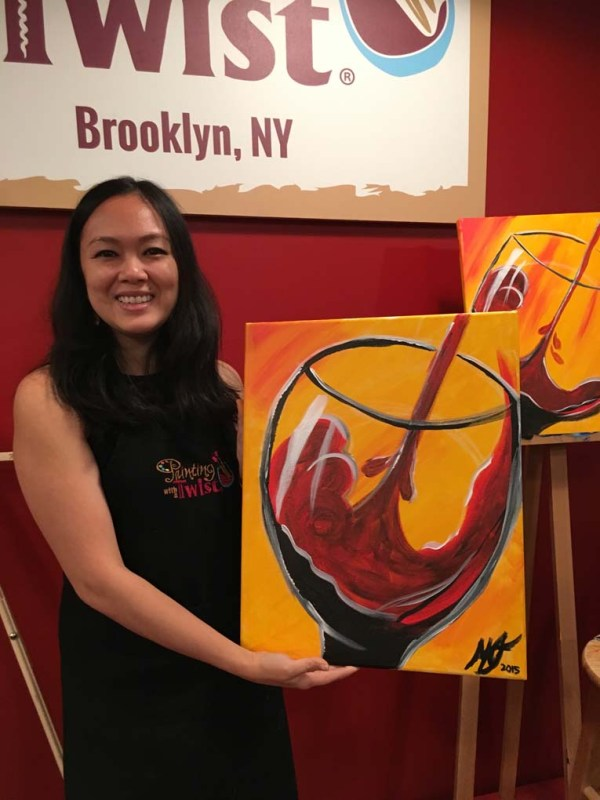 nyminutenow_paintingwithatwist_brooklyn19