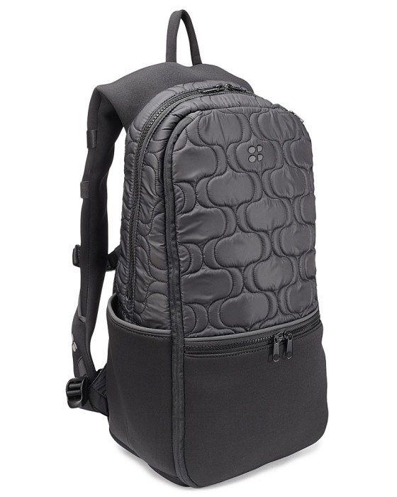 nyminutenow sweaty betty_luxe run backpack_01
