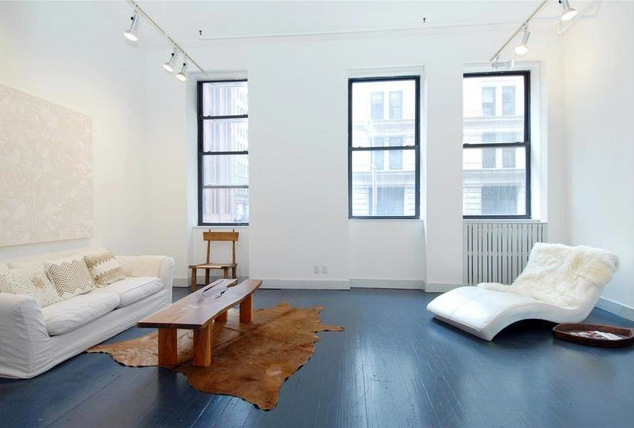 718 Broadway In Greenwich Village Luxury Apartments In Nyc Ny Nesting