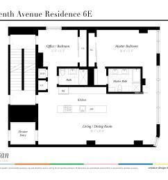 apartments for sale [ 3300 x 2550 Pixel ]
