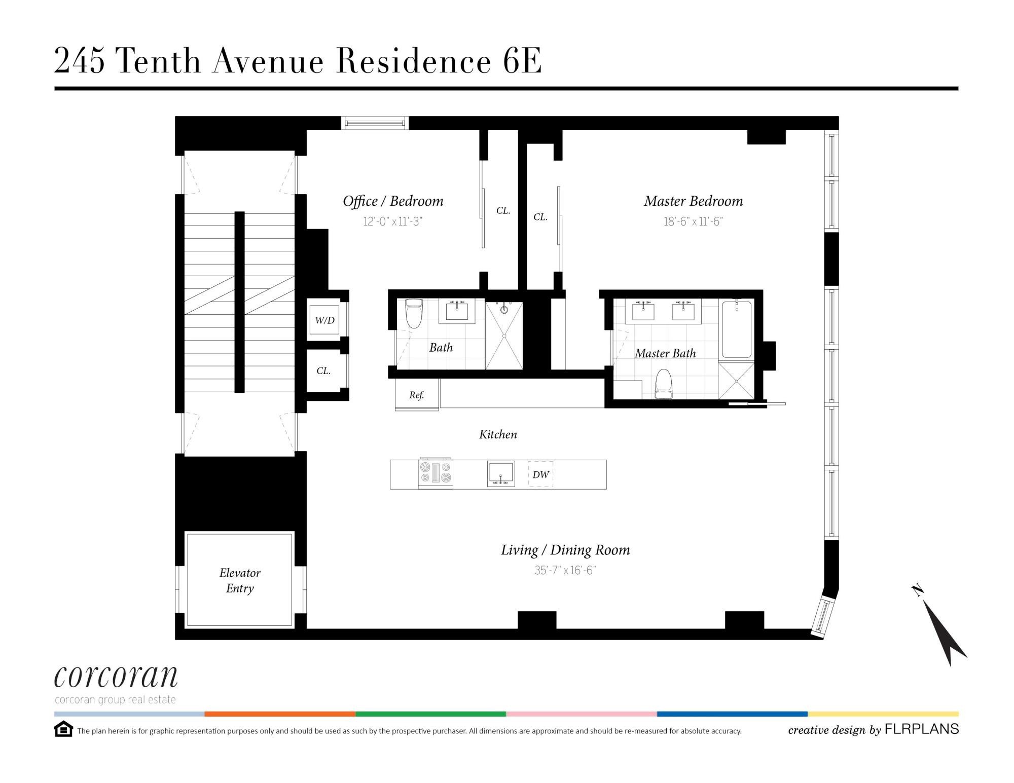 hight resolution of apartments for sale