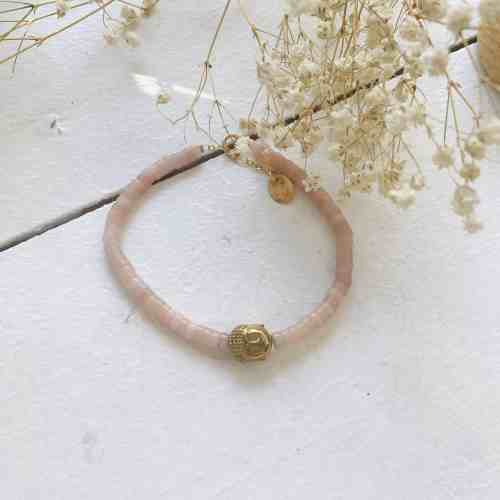 Nynybird Bracelets Chamame